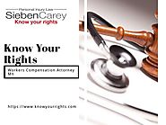 Workers Compensation Attorney Minneapolis Mn – Will Protect Your Rights