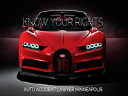 Car Accident Lawyers Minnesota – Helps You Get Compensation You Deserve
