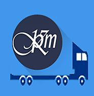 Packers and Movers in Chennai, Cargo Packers and Movers Chennai