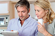 Instant Payday Loans- Get Fast Cash Online For Any Emergency until Payday