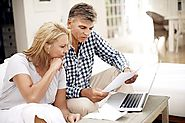 Instant Payday Loans- Efficient Source to Get Cash Online to Tackle Unplanned Expenses