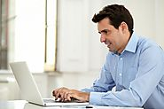 Fast Cash Loans- Get Instant Cash Online For Unforeseen Expenses