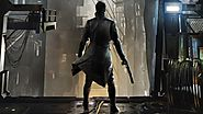 Deus Ex: Mankind Divided Cheat Codes for PlayStation 4 | Games Cottage