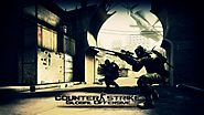 Counter-Strike: Global Offensive Cheats for PlayStation 3 | Games Cottage