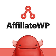 AffiliateWP - Affiliate Marketing Plugin for WordPress