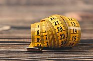 14 HR Metrics Examples - Analytics in HR