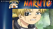 Naruto Season 1 All Episodes Watch Online Now - Toon Anime All Time