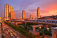 When to Visit Bangkok