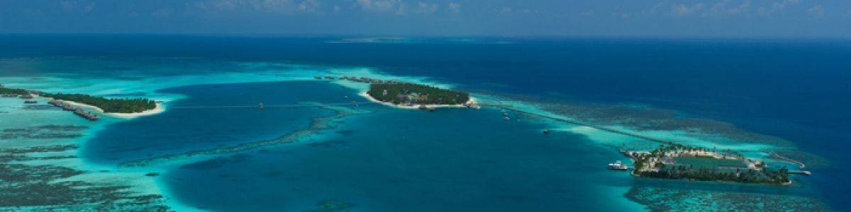 Headline for Top Island Hopping Spots in Maldives – Best of the Archipelago