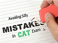 Appearing for CAT 2016? Avoid these mistakes during the exam