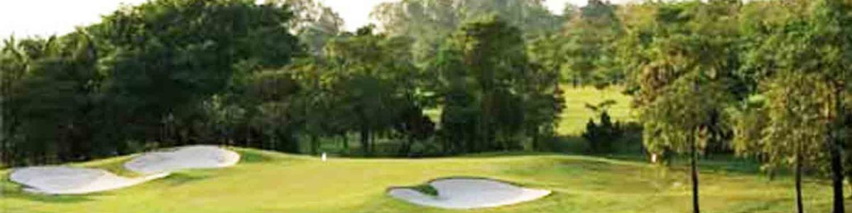 Headline for 5 Top Golf Courses in Sri Racha – Golfing in Sri Racha