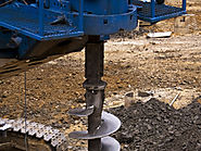Groundworks Companies in Kent