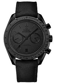 Replique Omega Speedmaster Dark Side of the Moon Noir 311.92.44.51.01.005 Ceramique