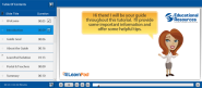 LearnPad Setup and Management Portal Tutorials Available Now
