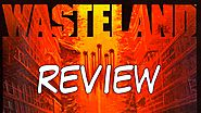 Venture into the Wasteland - Wasteland 1 Review