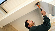 Restoration Services in Toronto