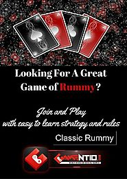 Is Classic Rummy Any Good? – 4 Ways You Can Be Certain