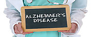 Oestrogen Reduces the Risk of Alzheimer's Disease in Some Women - LifestylePrescriptions.