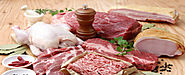 Meat Protein Causes Obesity Over Fat - LifestylePrescriptions