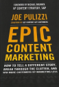 Global Copywriting - How to Be Epic With Your Content Marketing