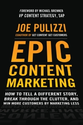 Epic Content Marketing review- Small Business Trends