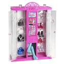BARBIE™ Life in the Dreamhouse FASHION VENDING MACHINE™ Accessory - Shop.Mattel.com