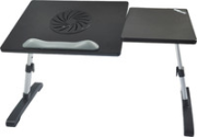 Portronics My Buddy 2 Laptop Cooling Stand