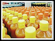 How is Using Plastic PET Bottles Beneficial For Any Business?