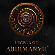 Legend of Abhimanyu - IOS Action Adventure Game