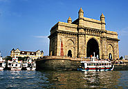 Tickets to India: Budget Hotels, Search and Book Low Cost Hotels