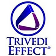 The Astonishing Power of The Trivedi Effect®