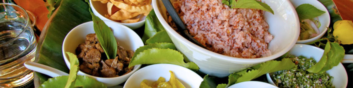 Headline for Exotic Dishes to try When You are in Sri Lanka – Tantalize Your Taste Buds