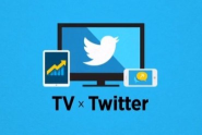 Why TV will play a big role in Twitter's IPO