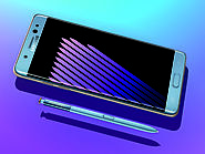 Pre-Book Samsung Galaxy Note 7 on poorvikamobile.com
