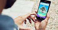 'Pokémon Go' loses 15 million active players in a month