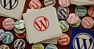 The company behind WordPress is opening up the .blog domain