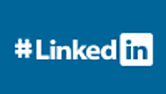 LinkedIn Now Supports Hashtags Again – Sort of