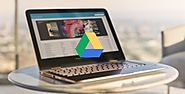 10 Google Drive Tips and Tricks to Increase Productivity | Beebom