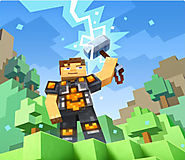7 Surprising Things That Every Parent Should Know About Minecraft - Codakid