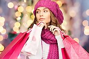 5 Holiday Promotion Ideas for E-Commerce Stores