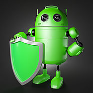 Top three Business Benefits of Building an Android Application