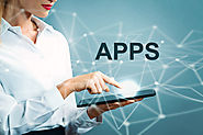 Get the Amazing Apps from our Experts Today!