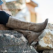 Top 5 Frye Women's Riding Boots 2016