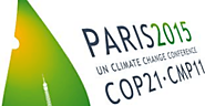 Compendium of Commentary on the Paris Agreement/COP21 | Teaching Climate/Energy Law & Policy