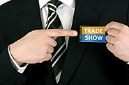 Mistakes Exhibitors make while displaying their products in Trade Shows