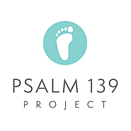 Psalm 139 Project