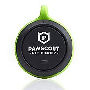 Standard Pawscout Smart Tag for Dogs and Cats