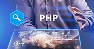 5 amazing reasons why PHP is the best choice for developing Web Applications