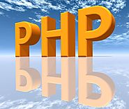 Find experts who've mastered PHP. Partner with Openwave Computing!