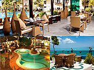 4 Star Goa Hotels & Resorts offer Best Stay Experience